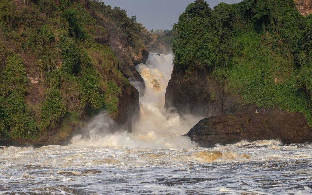 Best of Uganda Safari Holiday